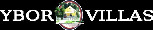 Ybor Villas