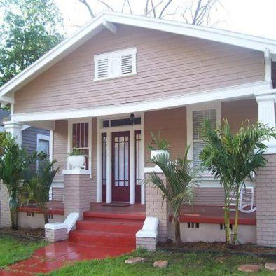 Ybor Villas The Floridian
